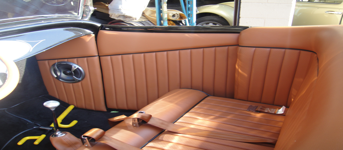 meca auto upholstery cars upholstery los angeles county. Black Bedroom Furniture Sets. Home Design Ideas
